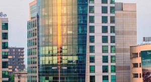 Futureal kupił biurowiec w Warszawie. Repozycjonowanie w planach