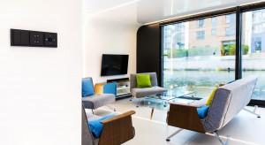 FloHotel: apartament na wynajem wybudowany... na wodzie