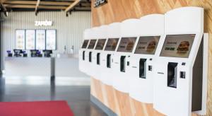 Max Premium Burgers wkrótce w Forum Gdańsk