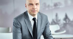 Biurowe rynki regionalne przekroczyły poziom miliarda euro. Najlepszy wynik ma Kraków