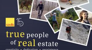 Prawdziwe oblicze rynku nieruchomości