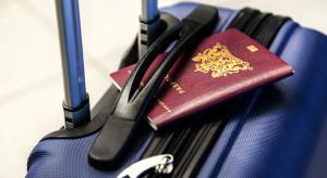 Rośnie liczba cudzoziemców: najliczniej osiedlają się w Polsce obywatele Ukrainy