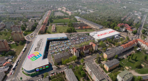 Dwa nowe MultiBoxy w Płońsku i Głogowie już otwarte