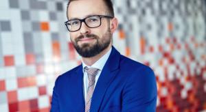 Sektor biurowy w Polsce - jest jeszcze lepiej, a regiony idą po więcej