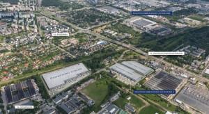 Panattoni zbuduje fabrykę dla piankowego giganta