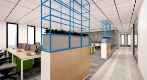 Silesia Star w Katowicach na początek, potem nowe biuro w Warszawie. RSM Poland stawia na rozwój