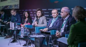 Jeronimo Martins na FRSiH: Konsumenci w Polsce są mocno przywiązani do wartości