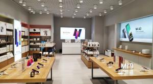 Xiaomi nie zwalnia. Nowy Mi Store w blokach startowych