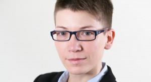 Wrocław polubiły korporacje i startupy