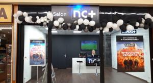 Więcej usług w nowej odsłonie CH Auchan Mikołów