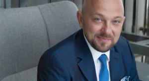 Poziom pustostanów na warszawskim rynku biurowym najniższy od 7 lat