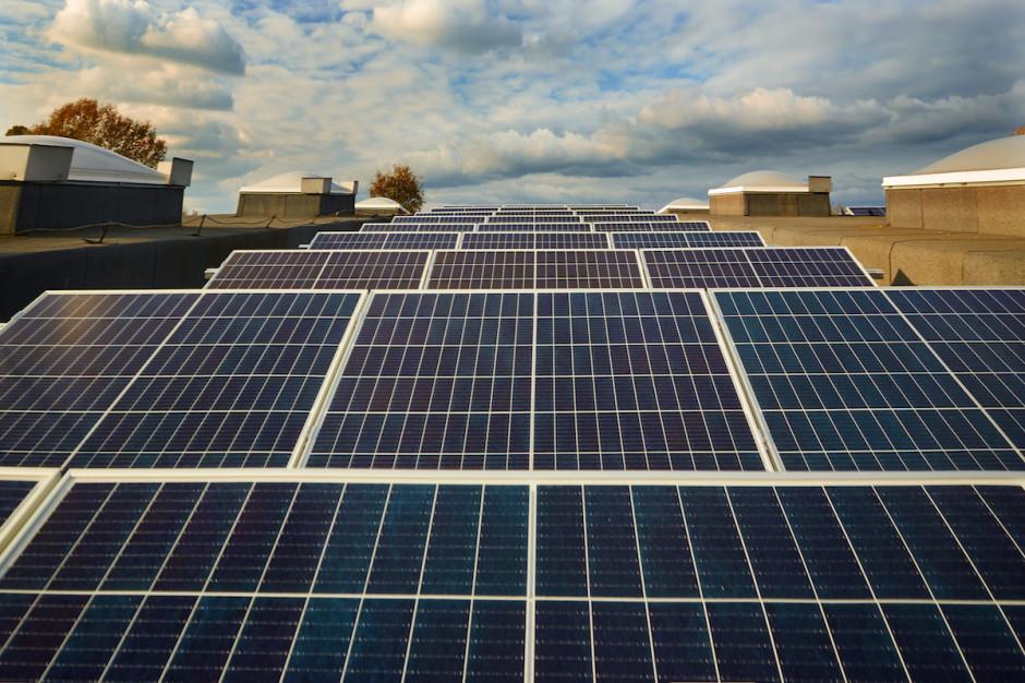 MLP: Za 3-4 lata będziemy w stanie zaproponować najemcom ceny energii niższe od rynkowych