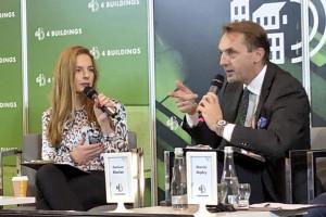 """4Buildings: """"Zero waste"""" potrzebuje inwestorskiego bodźca"""