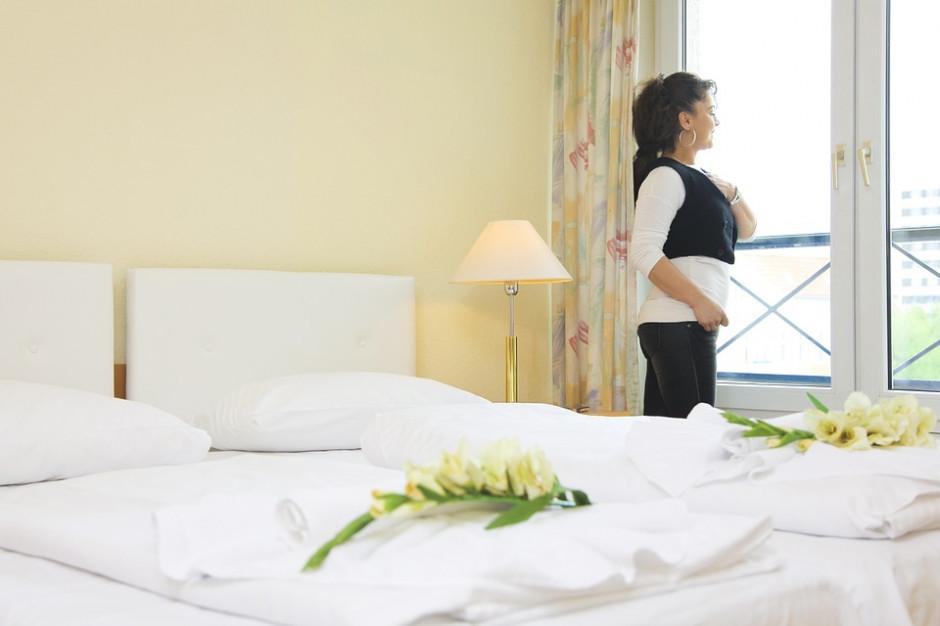 Podrożały tureckie hotele