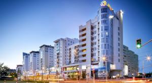 Dealz otwiera nowy sklep w Warszawie