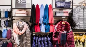 Więcej mody w Agorze Bytom