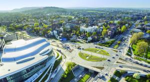 W 2020 r. regionalne rynki biurowe mogą dogonić stolicę