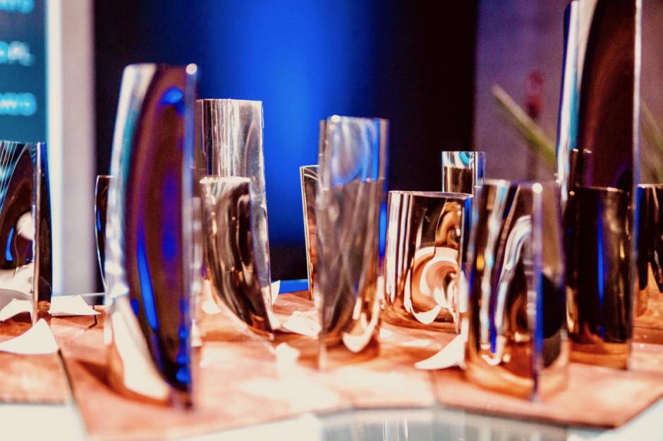 Property Design Awards 2020 - dziękujemy za zgłoszenia. Wkrótce ogłoszenie nominacji!
