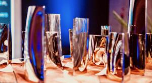 Property Design Awards 2020 – rusza V edycja konkursu! Zgłoś nominację!