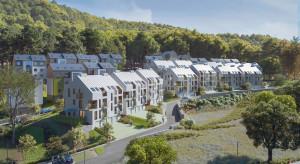 Locuss Development buduje ekologicznie i atrakcyjnie dla inwestorów