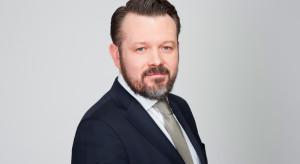 Polski rynek centrów handlowych mocno zwalnia
