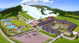 Hotelowe rewolucje w Białce Tatrzańskiej
