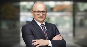 Colliers wzmacnia dział Corporate Finance