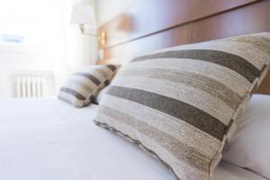 Prognozy pogody sprzyjają hotelarzom. Sylwestrowe ceny szybują, a będzie jeszcze drożej