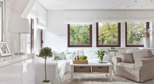 5 najmodniejszych pomysłów na aranżację mieszkania na wynajem