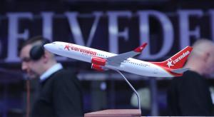 Corendon Airlines planuje kolejny krok do ekspansji nad Wisłą