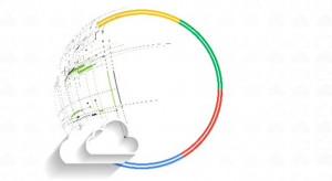 Deloitte Polska stawia na partnerstwo z Google Cloud