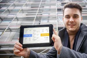 ProperGate w Top 50 startupów branży budowlanej 2019 roku