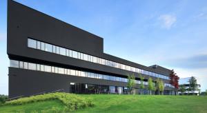 Światowa Agencja Antydopingowa wybrała biuro w Polsce