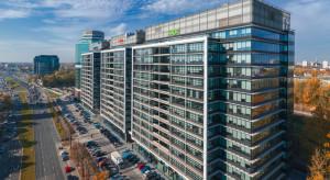 Eurocentrum powiększa portfel CPI Property Group