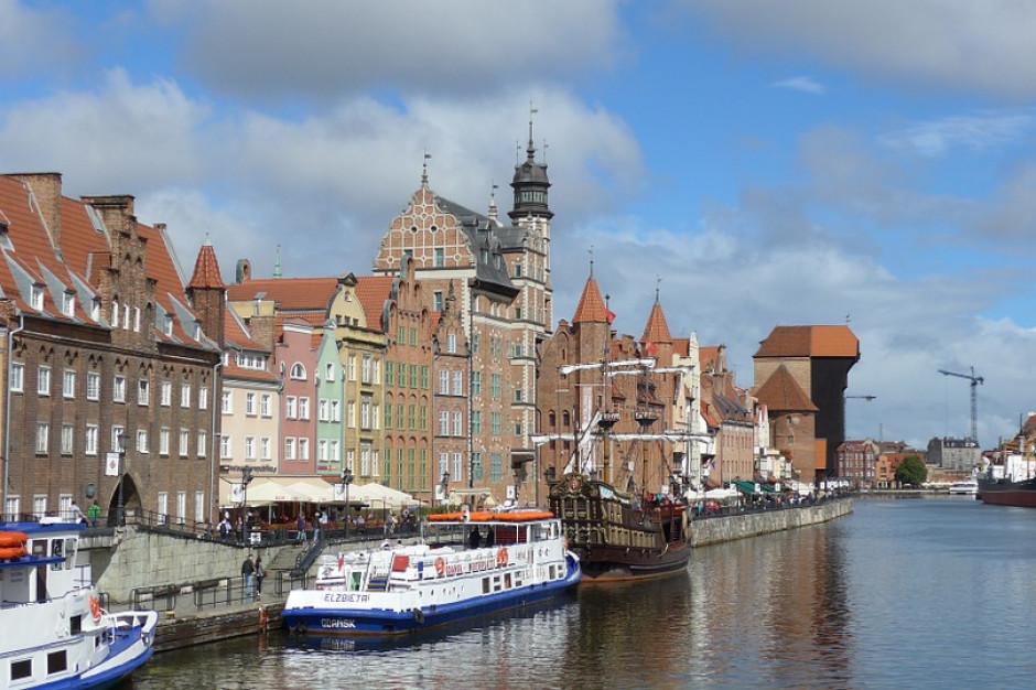 Gdańsk wyremontuje około 1 500 mieszkań komunalnych