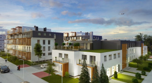 Inwestycja w mieszkanie: Jakie nieszablonowe rozwiązania proponują deweloperzy?