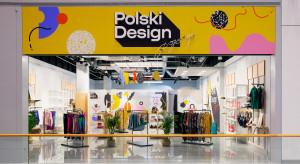 Polski Design w Libero. Kilkadziesiąt marek w jednym pop-upie