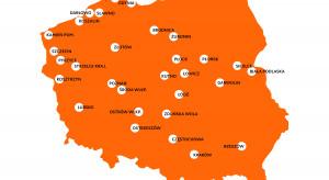 Xiaomi startuje z 30 Mi Points w Polsce