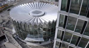 PKO Rotunda powraca w nowej odsłonie