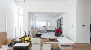 Poznań wynajmie mieszkanie za remont