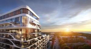 Wzrośnie popularność wakacji w Polsce? To szansa dla inwestujących w nieruchomości na wynajem