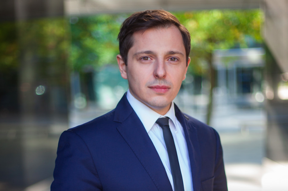 Jak e-commerce zmienia polski rynek magazynowy?