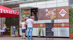 Sweet Gallery rośnie w Polsce i na świecie