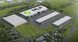 MLP Group rozwija się na rynku niemieckim