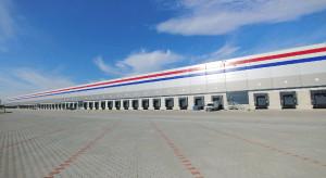 Magazyn centralny PepsiCo w Mszczonowie szykuje się do otwarcia i szuka pracowników