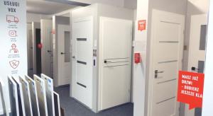 Nowy salon VOX w Ostrowcu Świętokrzyskim już działa