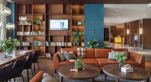 W Polsce brakuje hoteli klasy premium dla dojrzałych klientów