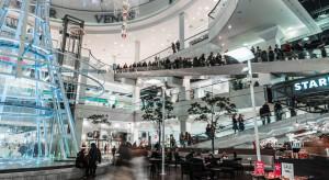 Black Weekend się opłaca. Centra handlowe EPP biją rekordy