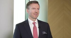 Tomasz Buras, Savills: Przed nami dużo spektakularnych transakcji