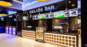 Helios otwiera w Legionowie swój najnowszy multipleks